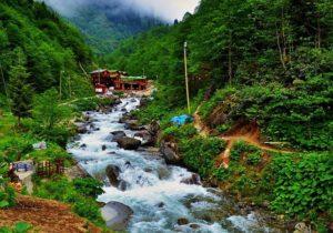 Karadeniz Rüyası & Batum Turu