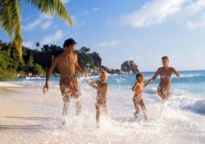 Marmaris 7 Günlük Tatil Paketi