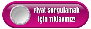 Marmaris Tatil Paketi