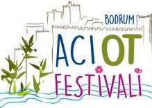Bodrum Acı Ot Festivali Turu