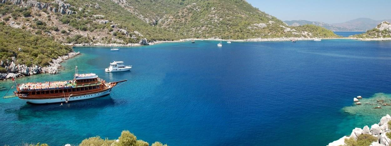 http://tr.excursionmarmaris.com/wp-content/uploads/2018/05/Marmaris-Tekne-Turu3.jpg
