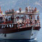 Marmaris Tekne Turu Tavsiye